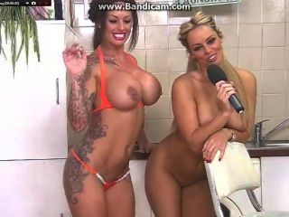 babestation pussy slip free videos watch download and enjoy