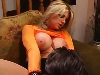 backdoor drilling vicky vette tmb