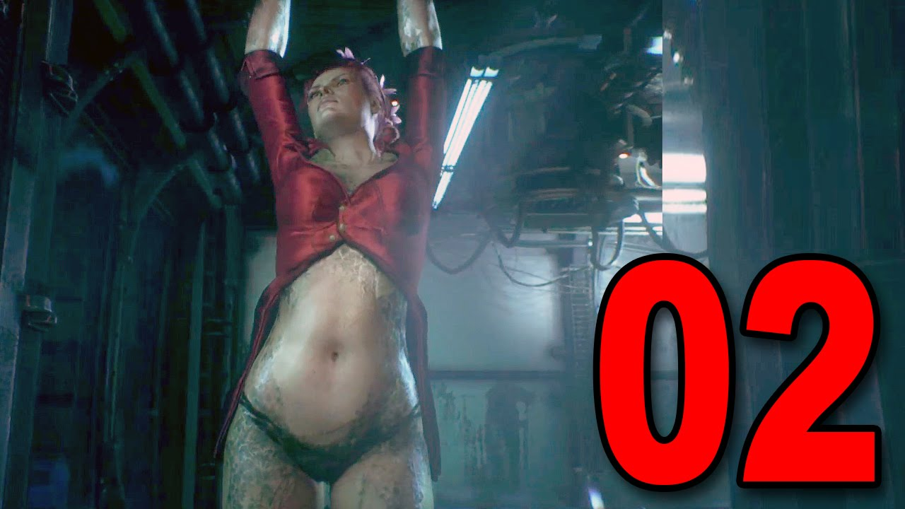 batman arkham knight part poison ivy is hot playstation gameplay youtube