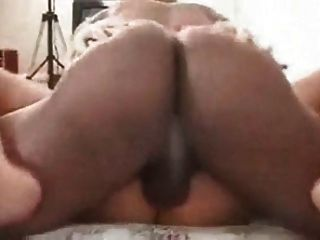Xxgifs fucking pussy missionary with