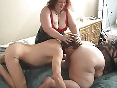 opinion you amateur redhead milf blowjob amusing piece opinion obvious