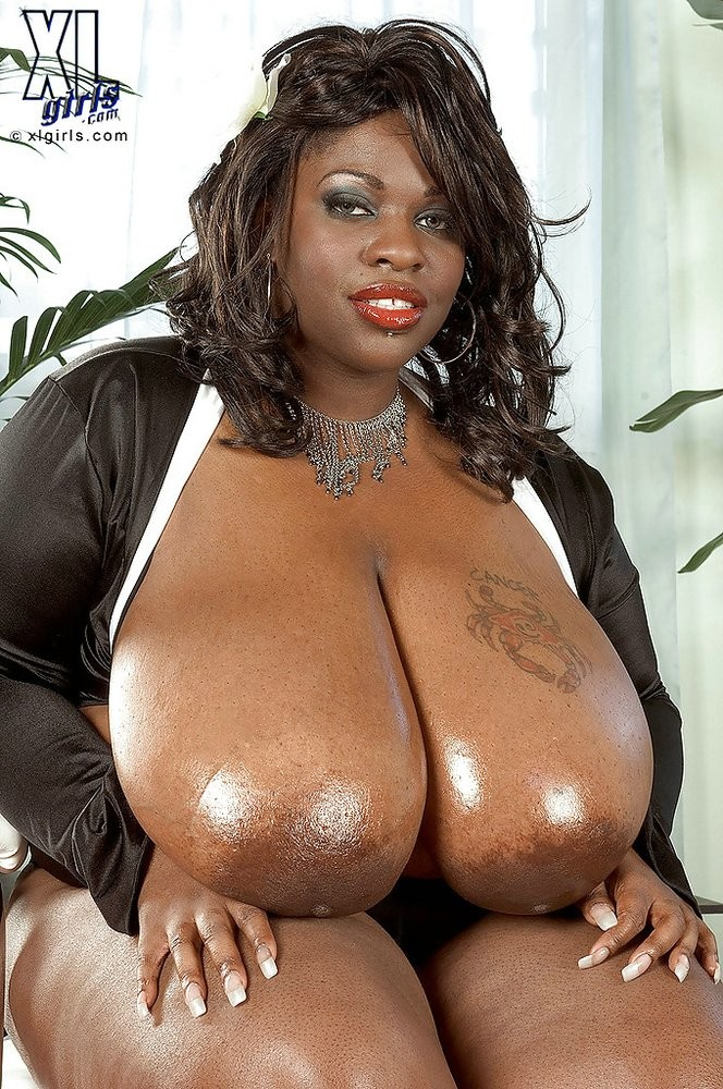 Fat Black Girls Riding Dick