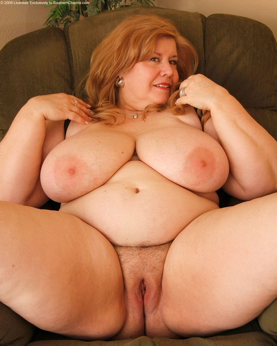Galleries free milf adult video