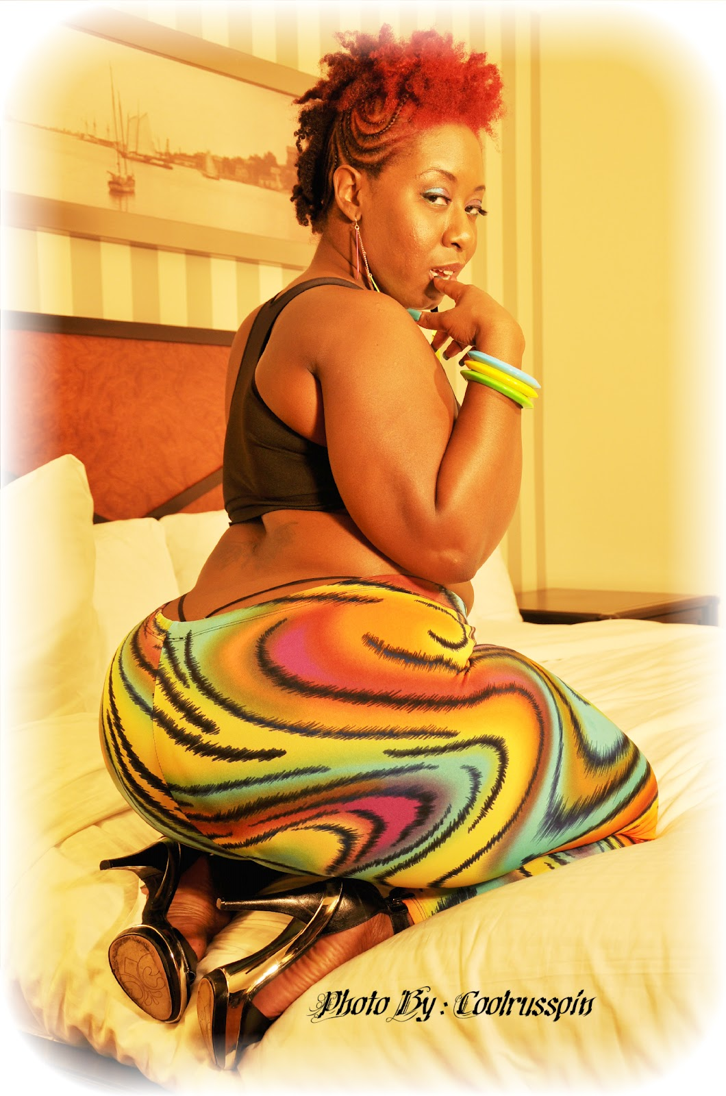 bbw marshae and pinky ass and more ass pornstar galery 6