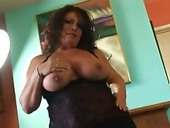 Bbw latine sex porno someone