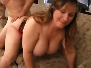 Mom hottest sex videos search watch and rate mom