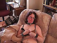 sites Matures porn Amateur bondage