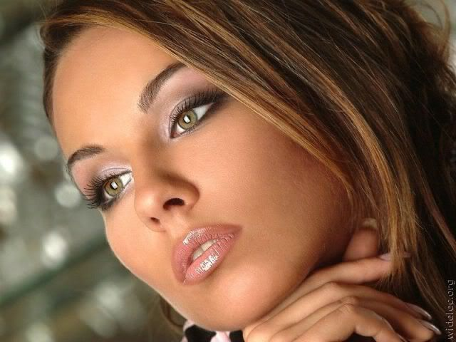 beautiful exotic women nude and most beautiful nude exotic women photos