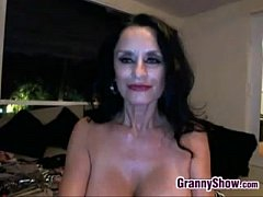 beautiful granny mobile porn videos and sex movies