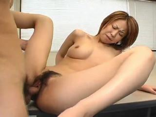 Undressed japanese beauties sex movies
