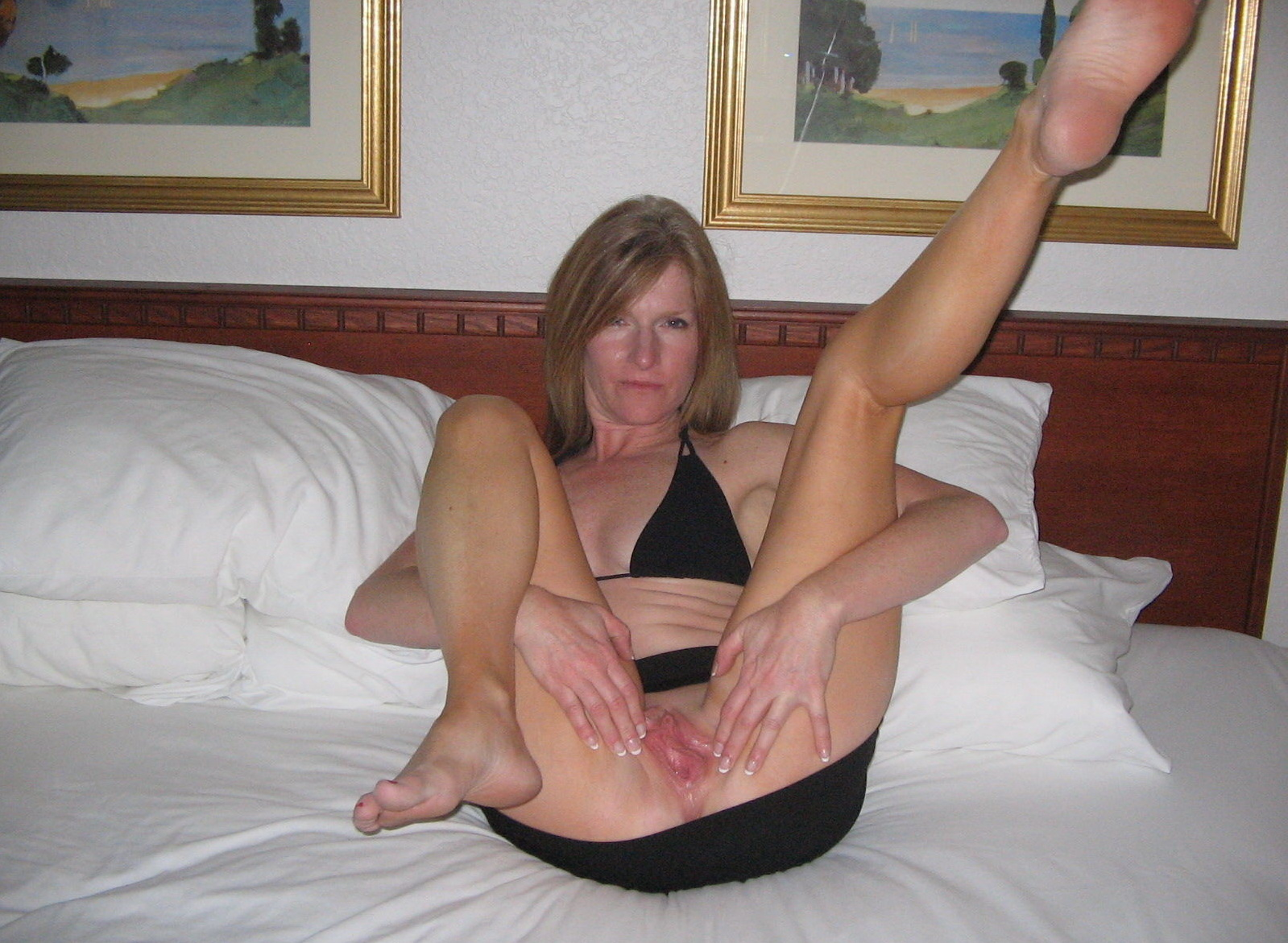 My wife suck his cock