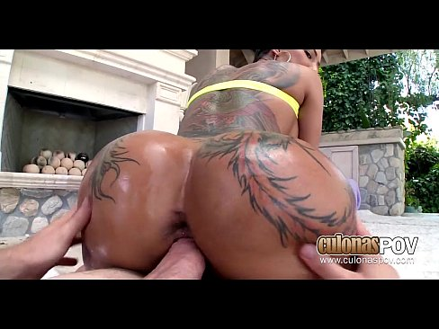 Brittany spears pussy videos