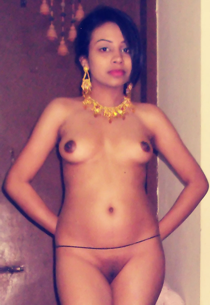 Valuable idea Bengali xxx blue nude picture consider, that