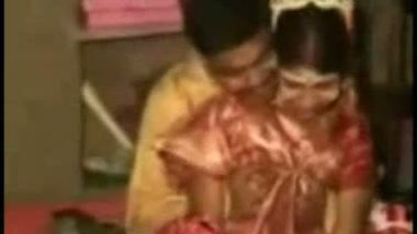bengali honeymoon home sex leaked reloaded