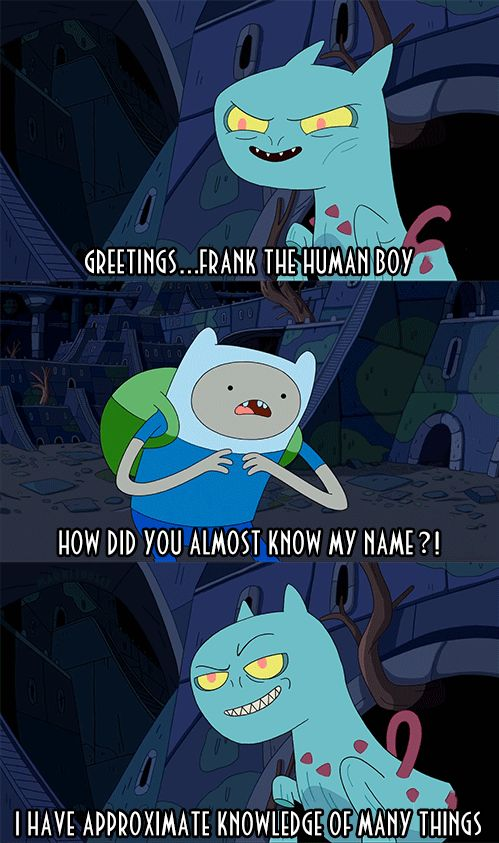 best adventure time images on pinterest adventure time adventure time quotes and cartoon network