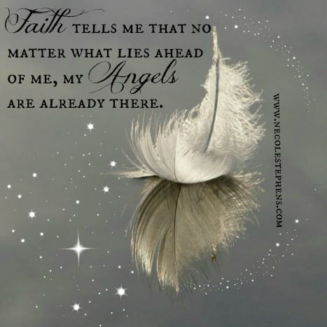 best angel pictures ideas on pinterest angels images heaven 2
