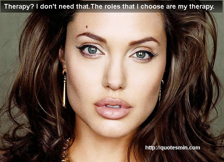 best angelina jolie images on pinterest jolie pitt beautiful