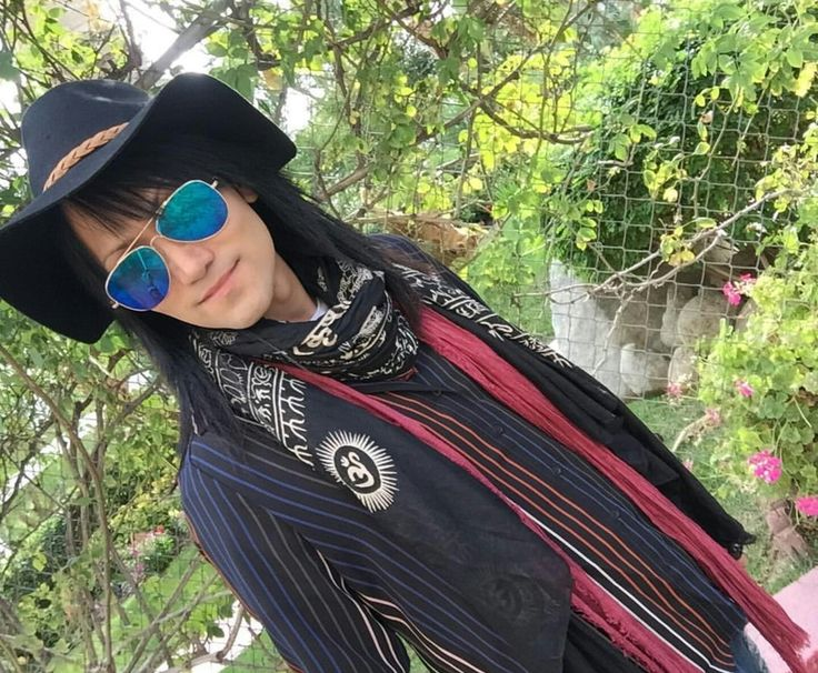 best ashley purdy images on pinterest bands music bands