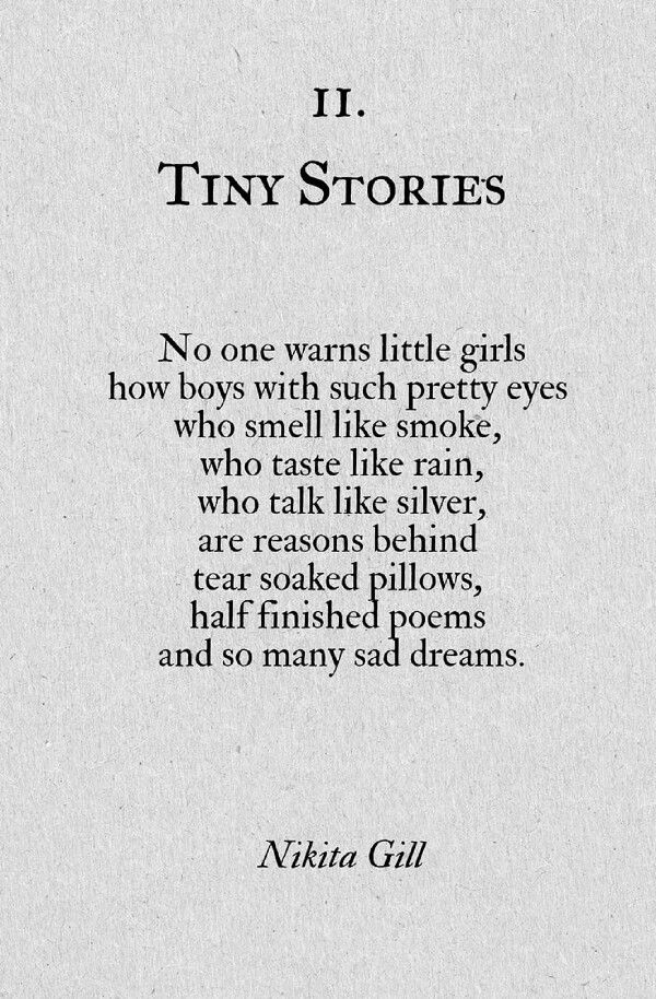 best bad boy quotes ideas on pinterest boy girl quotes bad 1