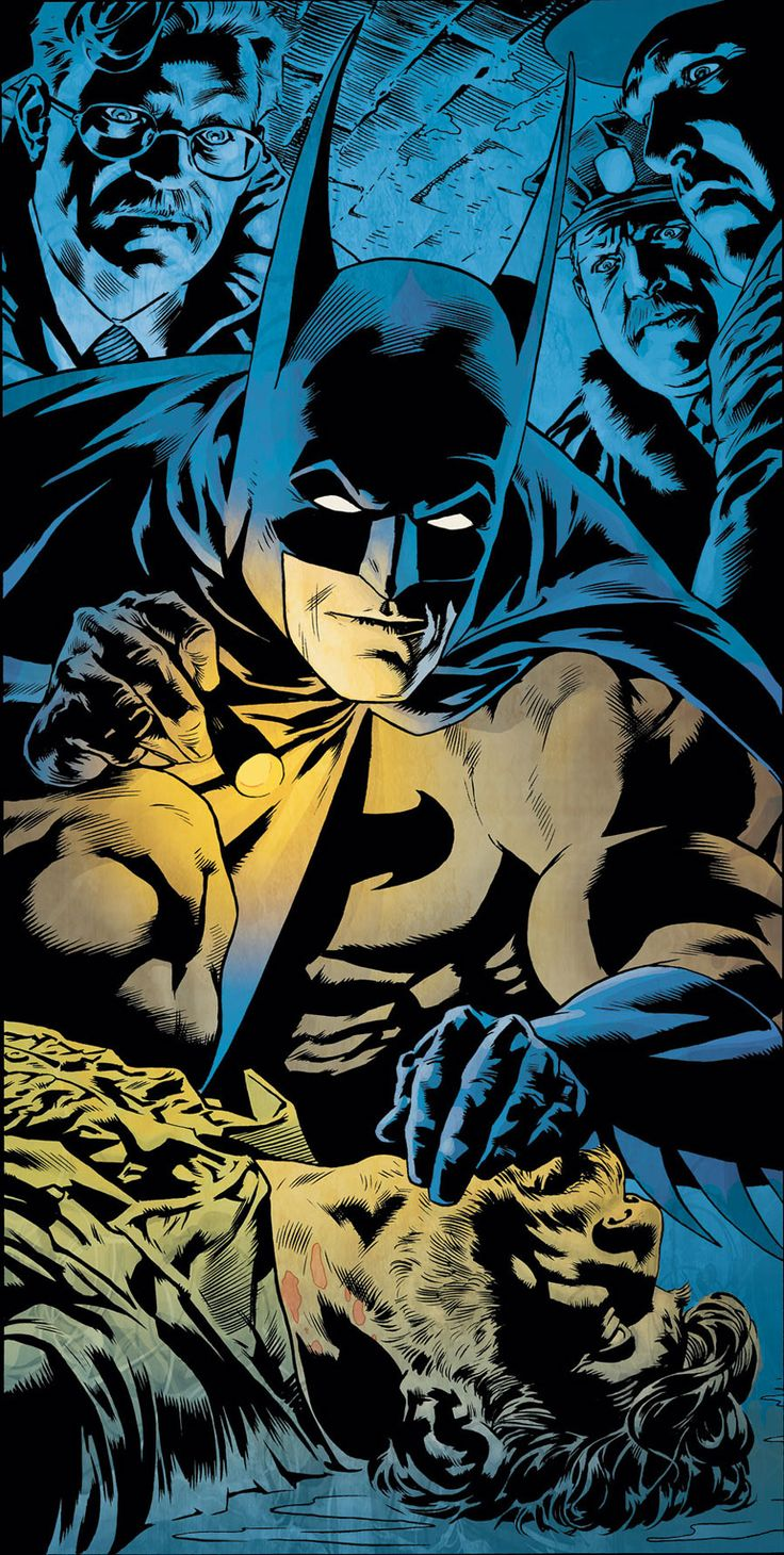 best batman images on pinterest comics sketches and superheroes 5