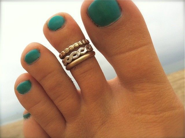 best beautiful feet images on pinterest feet jewelry spiked 1