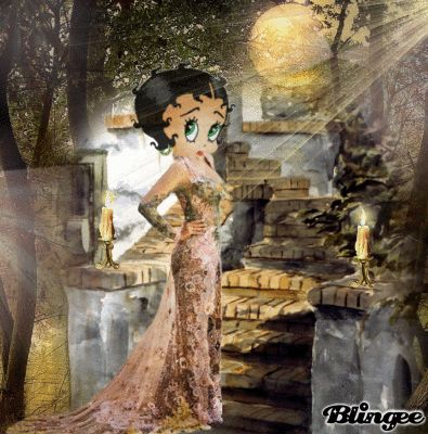best betty boop images on pinterest betty boop and betty