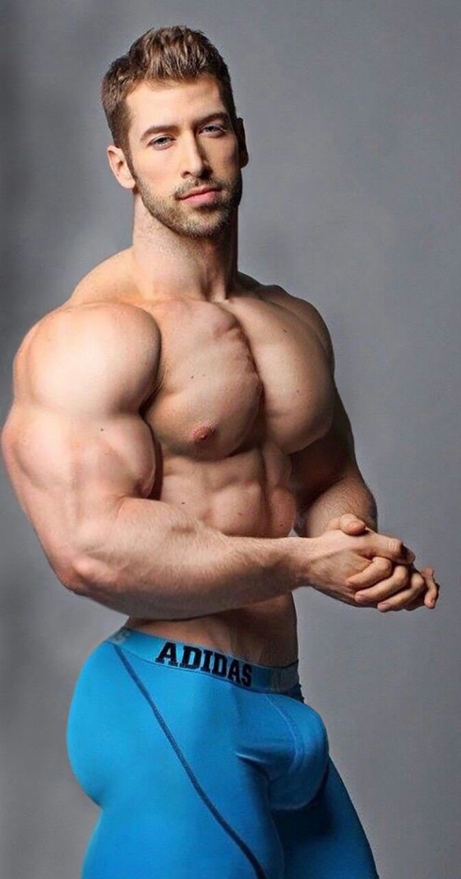 best big boys images on pinterest muscle men muscular men 2