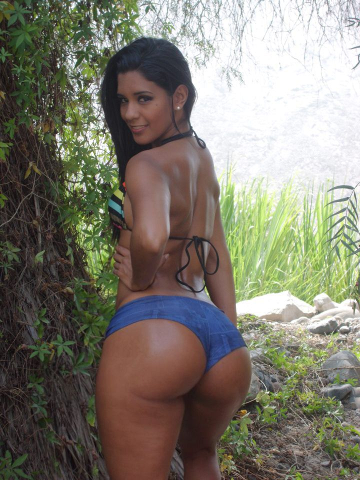 best booty meat images on pinterest booty meat and curves