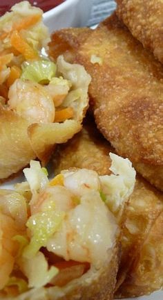 best chinese fast food ideas on pinterest asian fast food 1