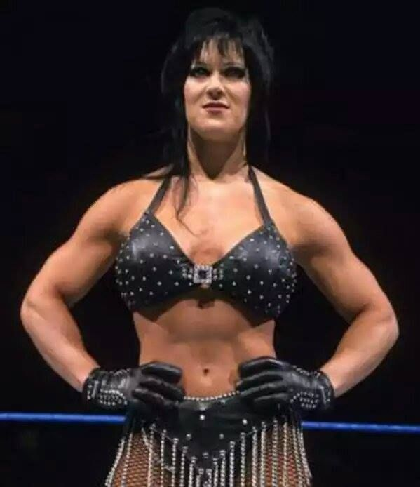 best chyna aka joanie laurer images on pinterest