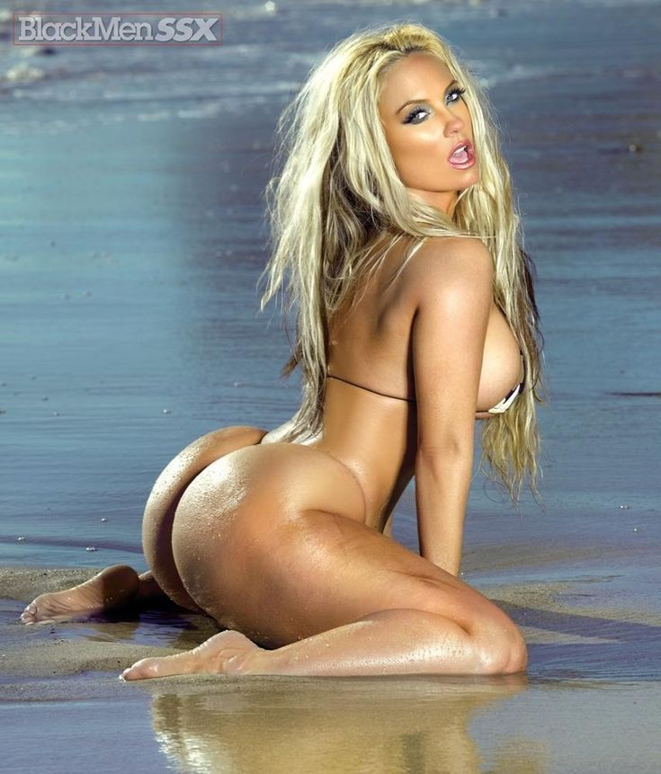 best coco austin and ice images on pinterest austin coco