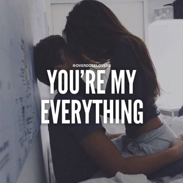 best couples in love images ideas on pinterest teen love 2