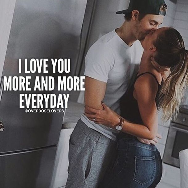 best couples in love images ideas on pinterest teen love 4