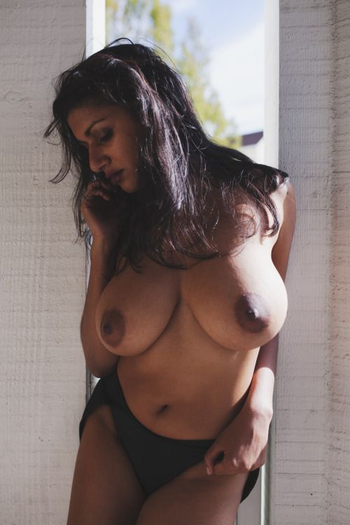 young very big saggy tits porn