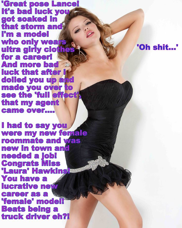best desire images on pinterest captions sissy boys