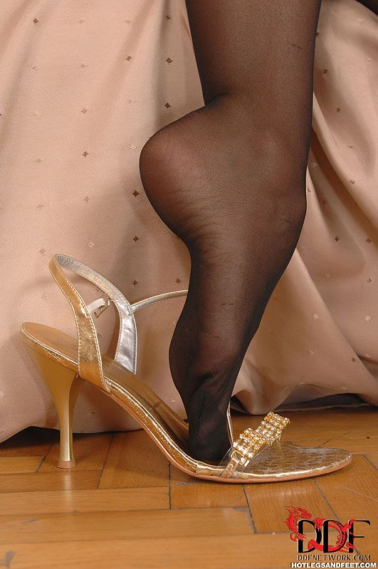 best divinos pies images on pinterest sexy feet female feet