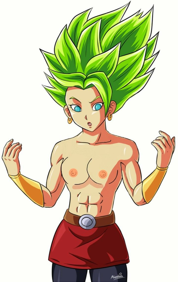 best dragon ball super images on pinterest dragon ball 1