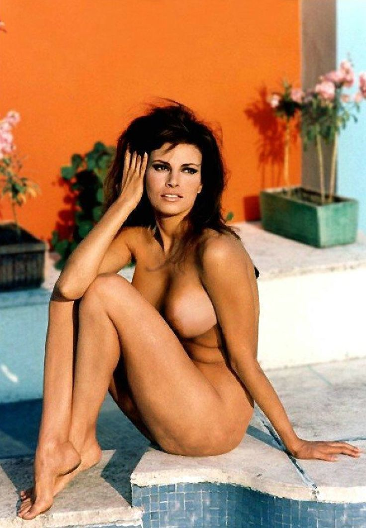 best famous nudes images on pinterest celebs celebrity and celebrities