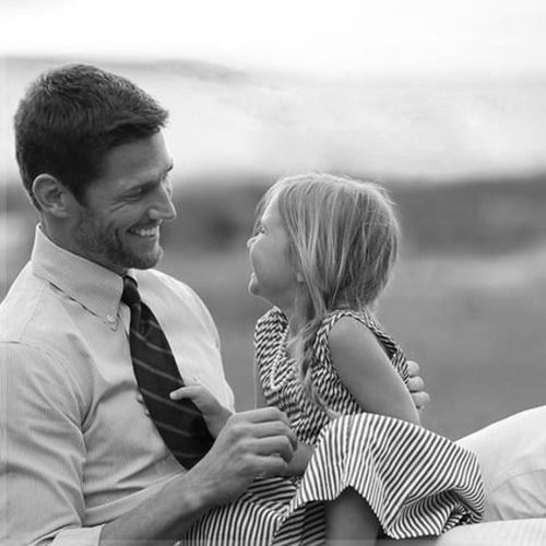 best father daughter pictures ideas on pinterest daddy 1