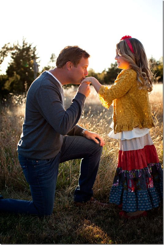 best father daughter pictures ideas on pinterest daddy