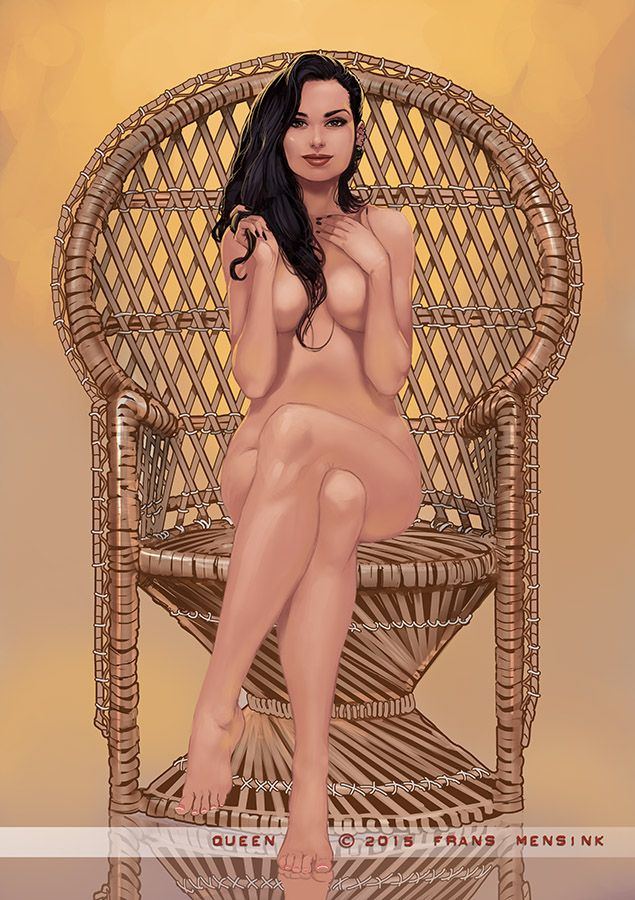 best frans mensink images on pinterest sexy drawings 2