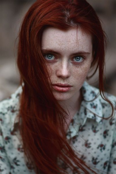 best freckles images on pinterest red heads redheads