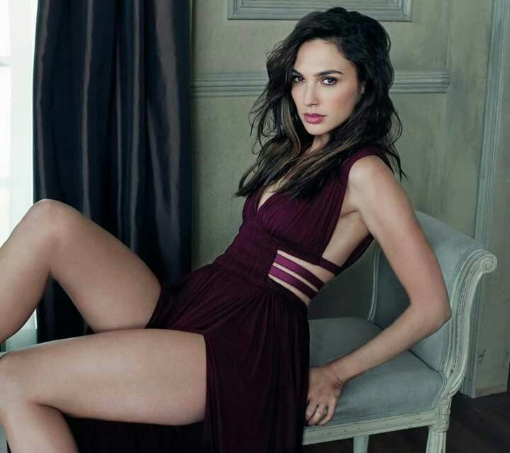 best gal gadot images on pinterest celebs gal gardot