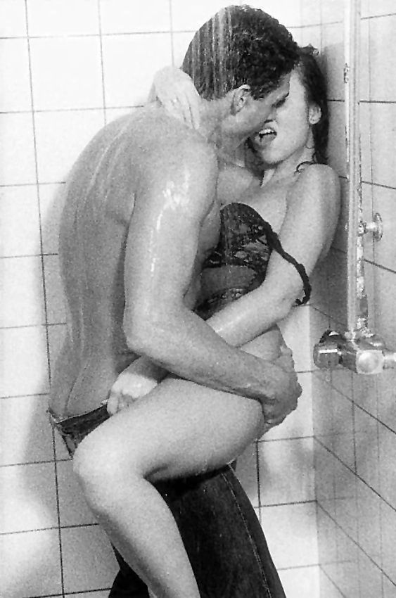 Best Girlie Images On Pinterest Beautiful Women Shower Time And Woman