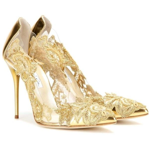 best gold high heels ideas on pinterest gold heels