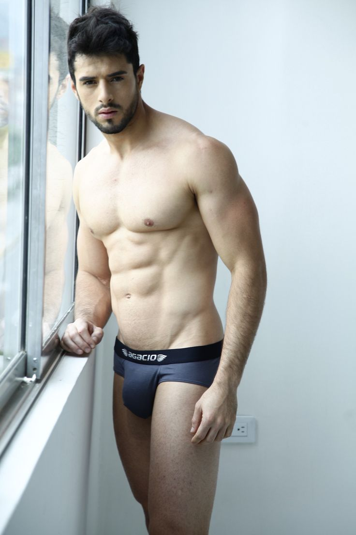 best guys images on pinterest sexy guys sexy men 2