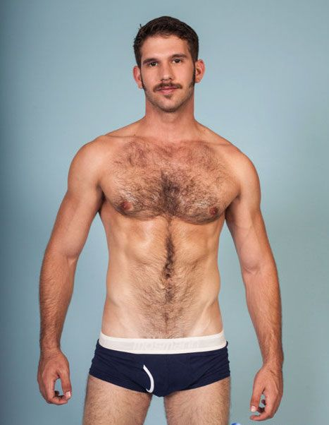 best hairy bodies images on pinterest hairy men hairy chest