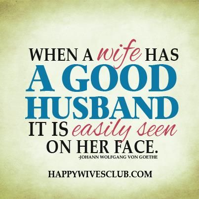 best happy wife quotes ideas on pinterest husband wife love quotes wife love quotes and man and wife 1