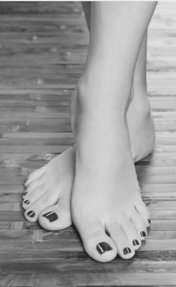 best heels and feet in black white images on pinterest