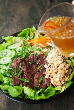 best hmong food images on pinterest cooking food asian food 5